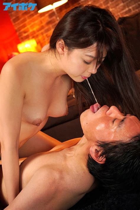 Thick And Rich Sloppy And Drooling Kissing Sex With A