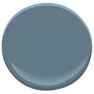 Blue Benjamin Moore by Philipsburg Blue Hc 159 Paint Benjamin Moore Philipsburg