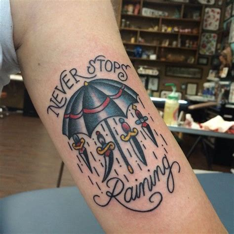 underland tattoo gallery 17 best images about rainy tattoos art on pinterest