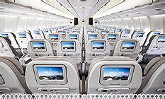 fiji airways seat selection 直飞斐济机票查询预订 斐济航空官方网站