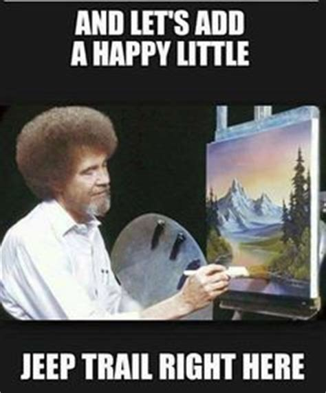 Happy Place Meme - 1000 images about jeep life on pinterest jeeps jeep