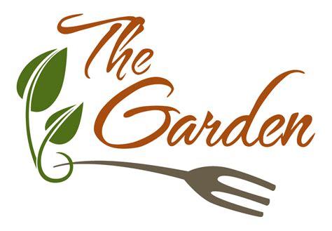 The Garden Logo Climb4life Documentary Coming To Denver Hera S