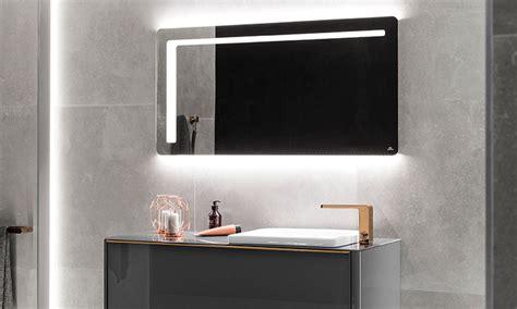 Porcelanosa Bathroom Accessories Porcelanosa Bathroom Mirrors Mirrors Bathroom Accessories Bath Porcelanosa Riggins Design