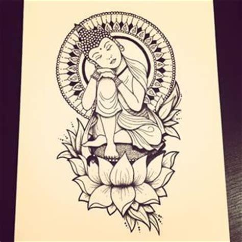 indonesian tattoo tumblr 17 best ideas about lotus flower buddhism on pinterest