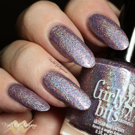 Swatch Girly the swatch girly bits what happens in vegas ends