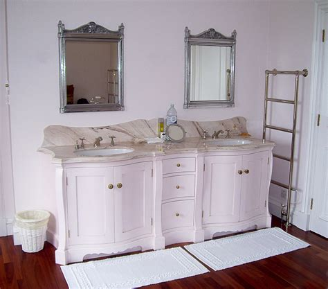 Made To Measure Bathroom Furniture Bespoke Furniture Made To Measure Bathroom Furniture
