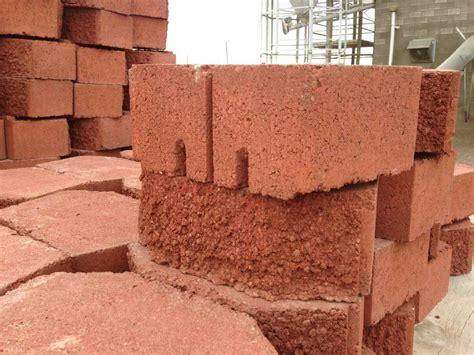 Boral Garden Wall Blocks 100 Boral Garden Wall Retaining Walls Boral 100 Boral