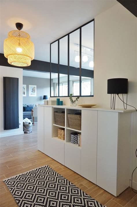 Comment Decorer Entree De Maison by Faire Une Entree De Maison Decorer D Appartement