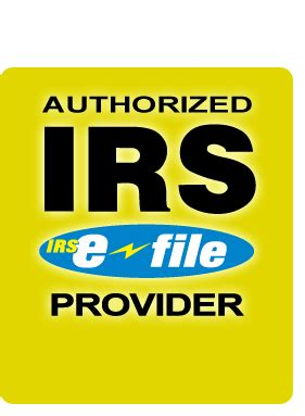 form 4868 automatic extension of time to file u.s