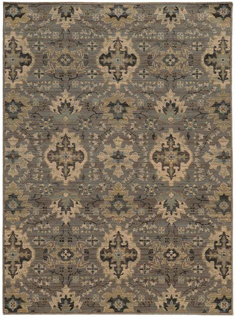 weavers sphinx area rugs weavers sphinx heritage 8028e area rug