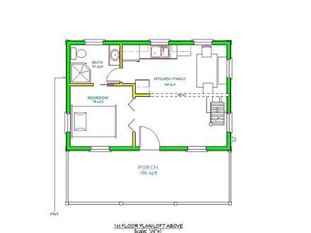 log cabin floor plans with loft rustic log cabin floor