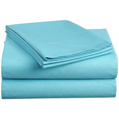 coolest sheets twinxl com releases new sets of college extra long