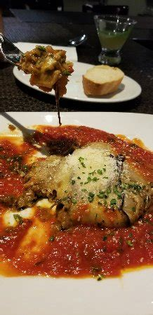 Bencotto Italian Kitchen by Welcome To Bencotto Italian Kitchen Photo De Bencotto
