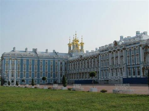 kates palace catherine s palace gardens picture of catherine palace and park pushkin tripadvisor