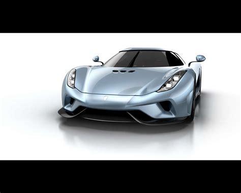 koenigsegg regera electric koenigsegg plug in hybrid 1500 hp regera 2015