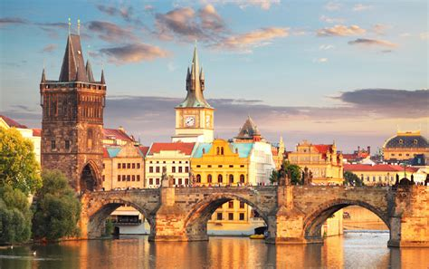 best destinations best places to travel in 2016 europe s best destinations