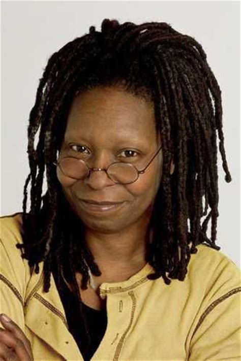 african american female movie stars whoopi goldberg african americans and actresses on pinterest