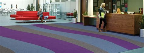 Commercial Flooring Solutions Commercial Flooring Solutions And Installations From C And A Flooring