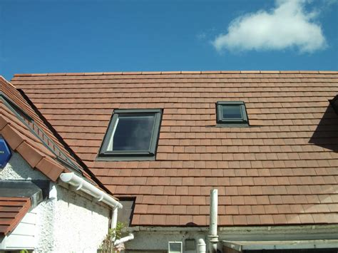 Cupola Roof Light Rooflight Cupola Portfolio Categories Bolton Roofing
