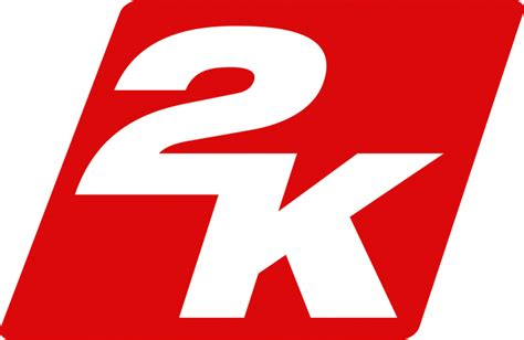 Home Design Games For Pc by 2k Logo