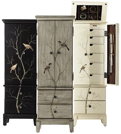 spelling of armoire armoire astounding spell check armoire ideas definition
