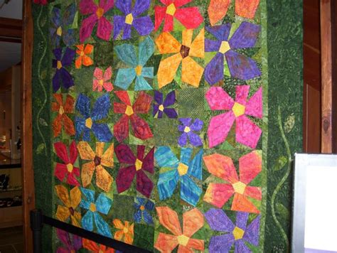 Patchwork Quilt Minneapolis - 17 best images about quilters from minnesota on
