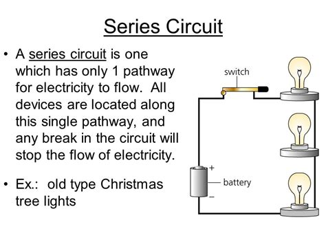 wiring diagram for current transformers brushless