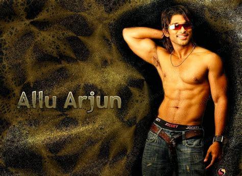 south atrers allu arjun full hd image allu arjun full hd wallpapers hot photos in saree