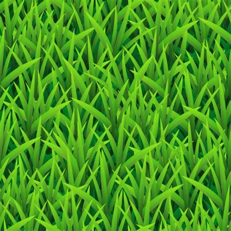 illustrator pattern nature vector grass pattern background labs