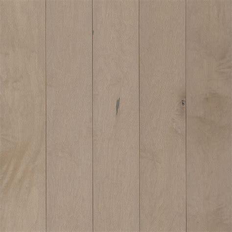 100 novalis vinyl plank flooring reviews decor ideas 51 sel armstrong laminate flooring lowes