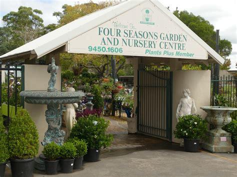 10 top garden centres on sydney s northside sydney