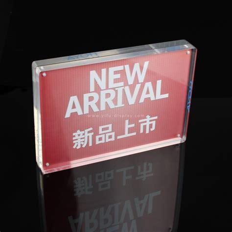 buy grosir bingkai foto a4 ukuran from china