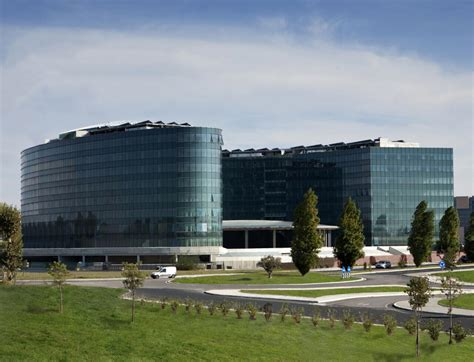 uffici american express roma da vinci business center roma 04 isa spa