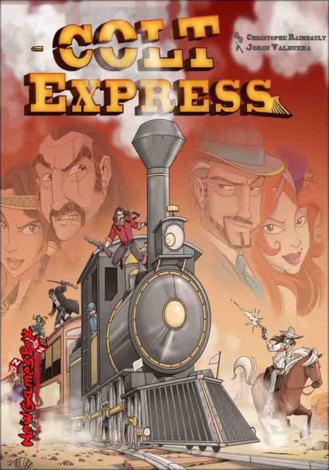 full version pc games setup download colt express free download full version pc game setup