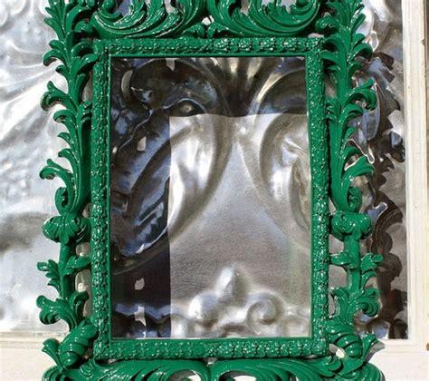 Emerald Green Decor by 15 Must See Emerald Green Decor Pins Emerald Green