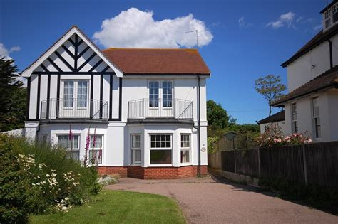 The Cabin Southwold by The Windbreak Southwold Self Catering Cottage In