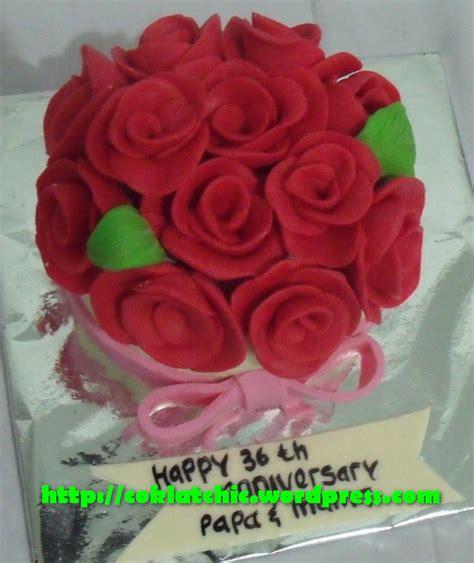 Pariiz Buket Coklat Jargiftvalentineulang Tahun buket bunga cake anniversary jual kue ulang tahun