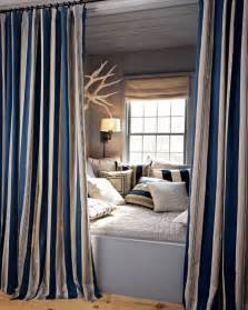 haus design comfy and cozy reading nooks curtains for window seat 187 home design 2017