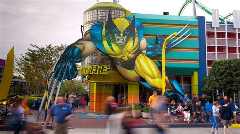 list theme parks in orlando florida theme parks pictures view images of orlando