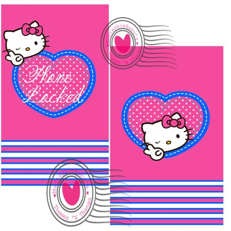 hello kitty note 4 wallpaper msstephiebaby s themes n thangs hello kitty wallpapers
