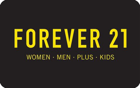 Gift Card Forever 21 - giveaway we re giving away a free 25 forever21 gift card blogionista