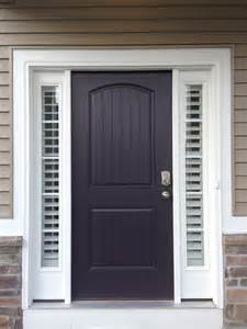 Sidelight Windows Photos Entry Door Sidelight Window Shutters Cleveland Shutters