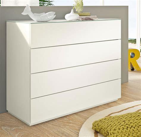 Nauhuri.com   Kommode Schlafzimmer Design ~ Neuesten