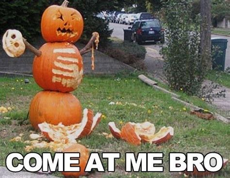 Halloween Funny Memes - the 50 funniest halloween memes of all time gallery