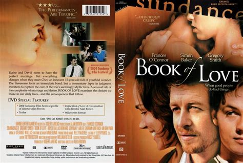 film love by the book watch book of love 2004 full movies free on freemoviesz to