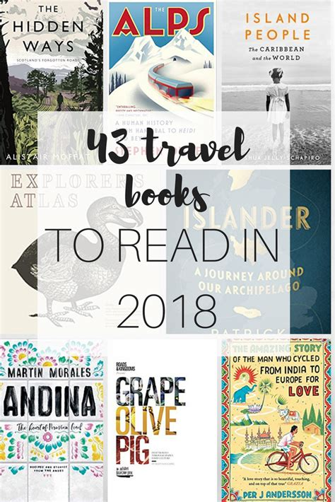 travels in a dervish cloak books the 43 best travel books to read in 2018 the travel hack
