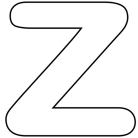 letter h template preschool do a dot letter h printable funnycrafts