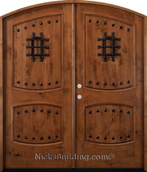 arch top exterior doors arched top exterior doors top front doors radius top