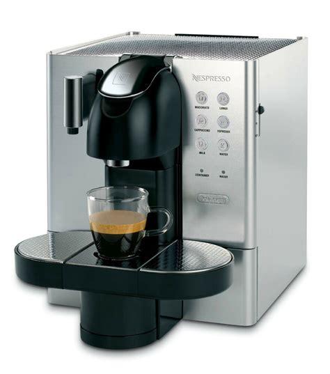gorgeous delonghi nespresso lattissima premium automatic espresso maker en720 m 44387397209 ebay