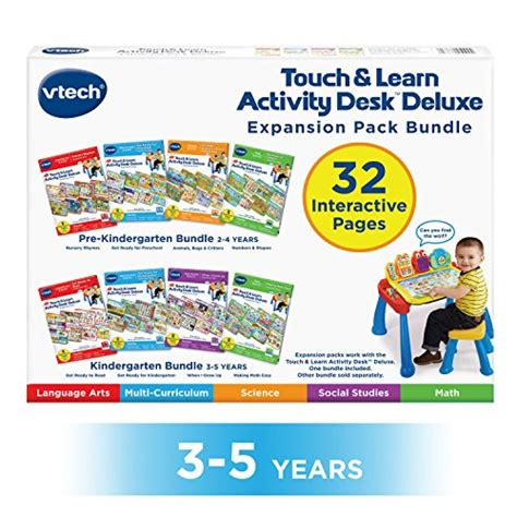 activity desk for exciting vtech touch and learn activity desk for toddlers